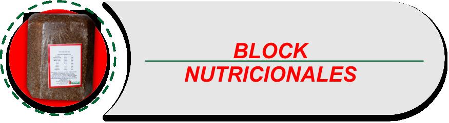 blocknutricionales